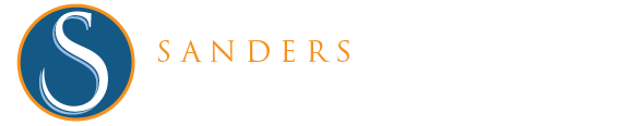 Sanders Mortgages & Insurance Specialist